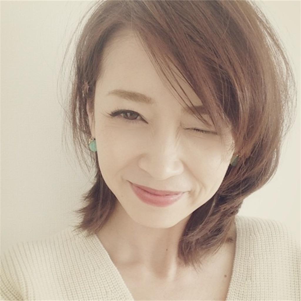 f:id:megumi-sakurai:20160920185558j:image