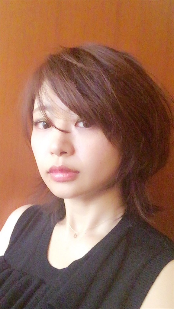 f:id:megumi-sakurai:20160921213656j:image