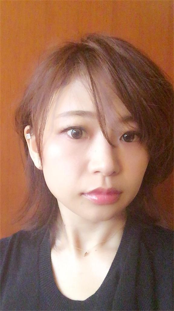 f:id:megumi-sakurai:20160924172143j:image