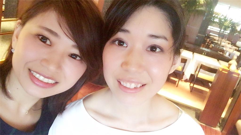 f:id:megumi-sakurai:20160929181742j:image