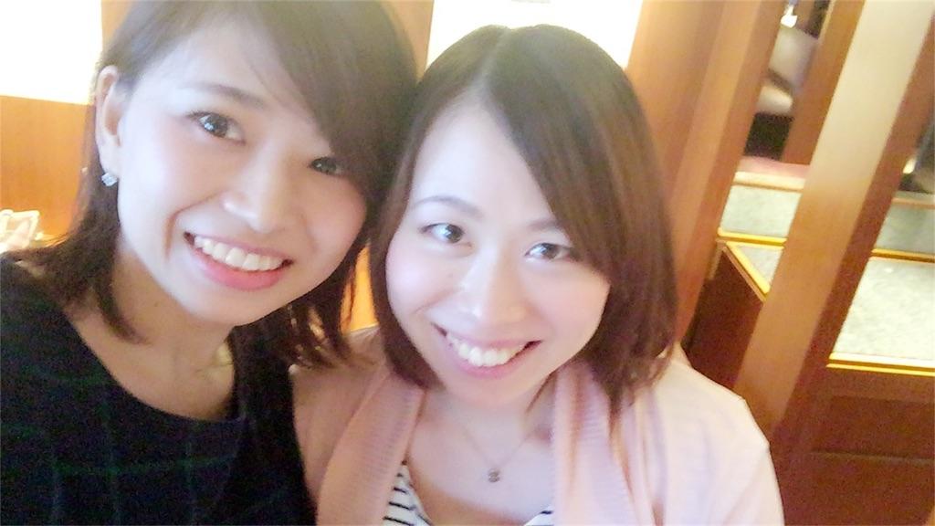 f:id:megumi-sakurai:20160929181755j:image