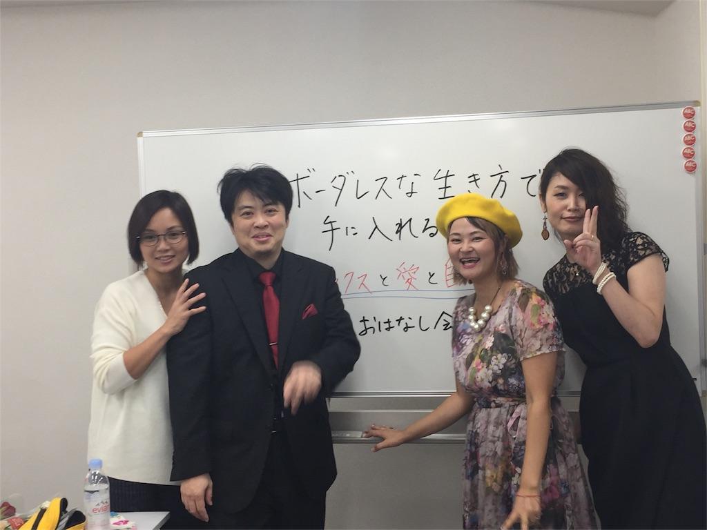 f:id:megumi-sakurai:20161004190513j:image
