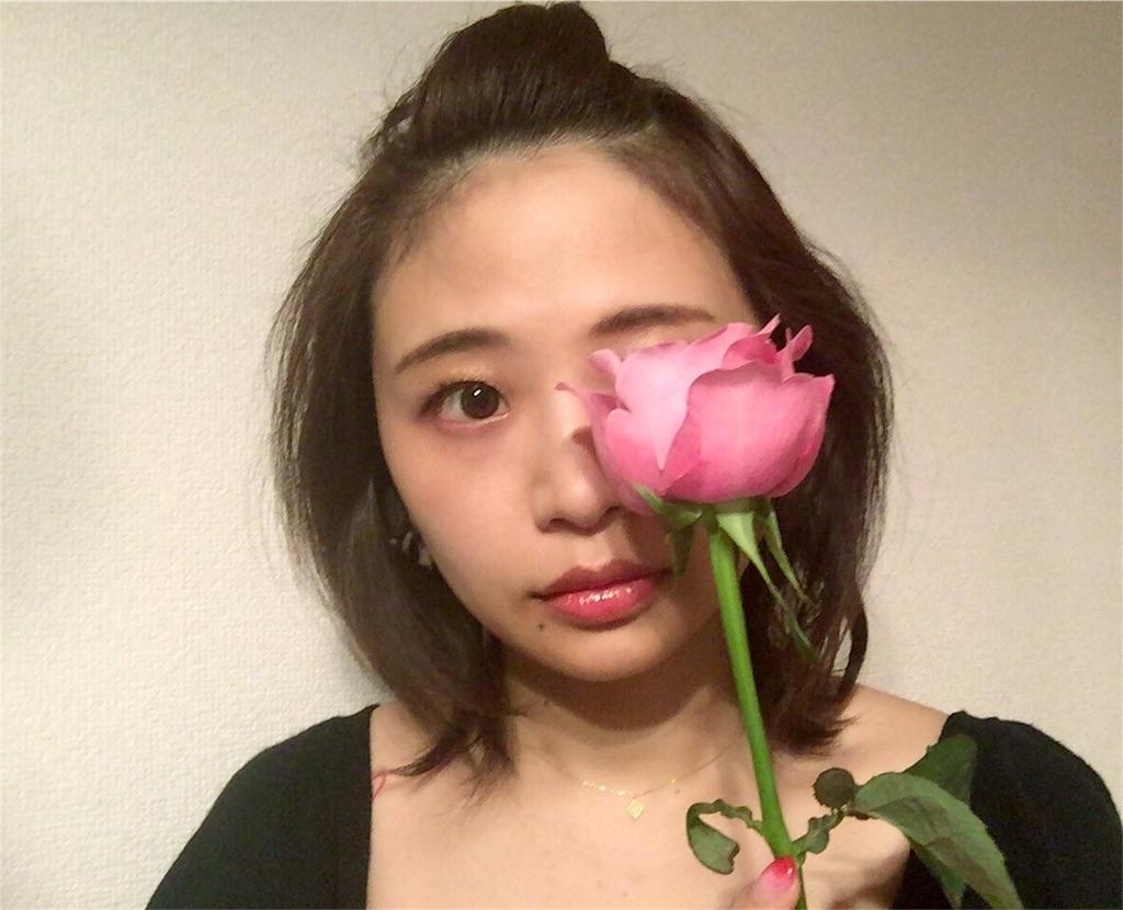 f:id:megumi-sakurai:20161125213202j:image