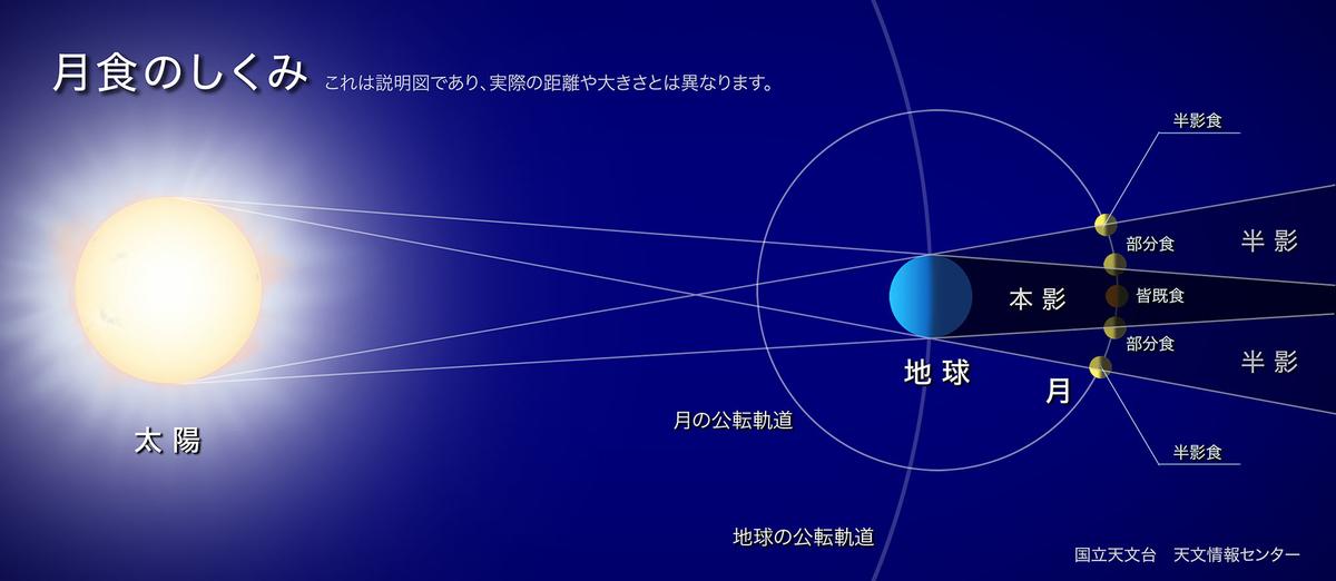 f:id:megumin1120:20210525215825j:plain