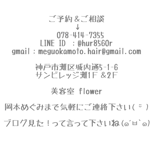 f:id:megumiokamoto:20170421135356j:image