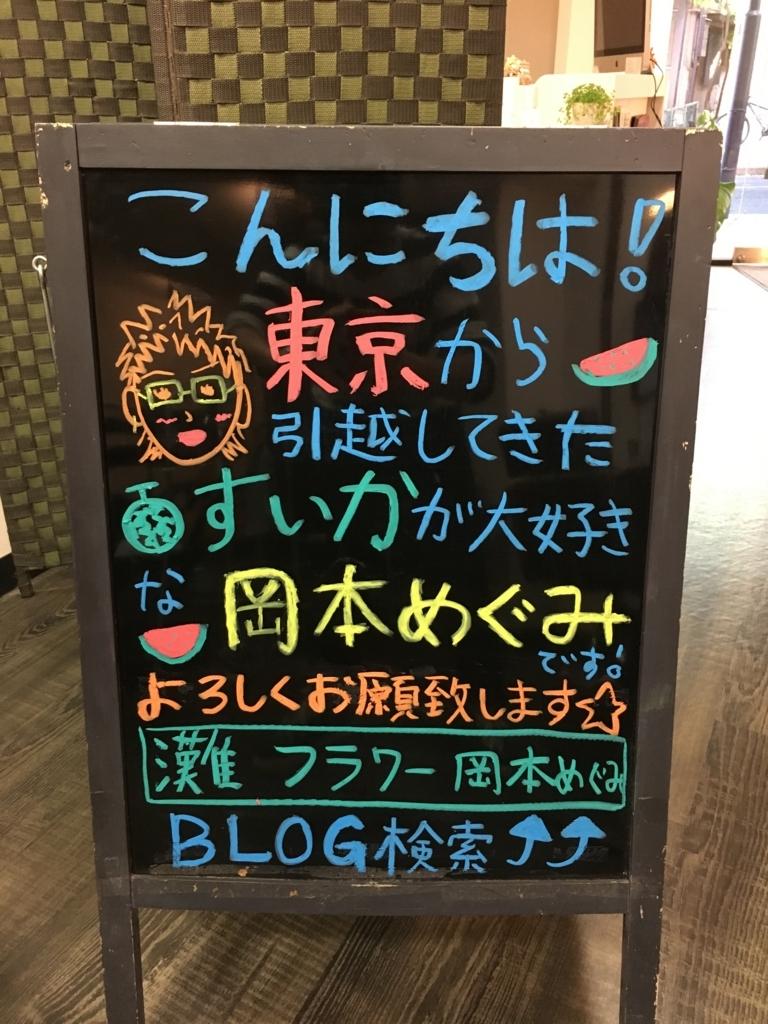 f:id:megumiokamoto:20170603151752j:plain
