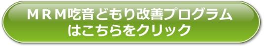 f:id:megumion:20170128211055j:plain