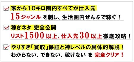 f:id:megumion:20170430171224j:plain