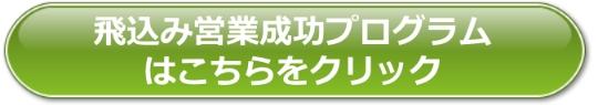 f:id:megumion:20170512185207j:plain