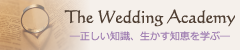 f:id:megumishimizu:20151007152204p:plain
