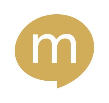 mixiロゴ