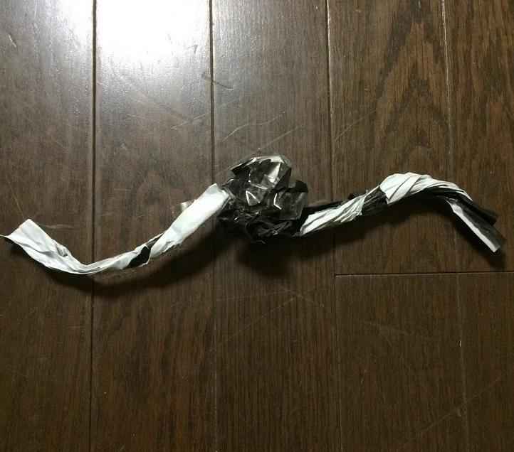 折り紙作品3