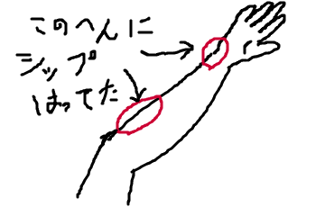 f:id:megurhythm:20180527223531p:plain