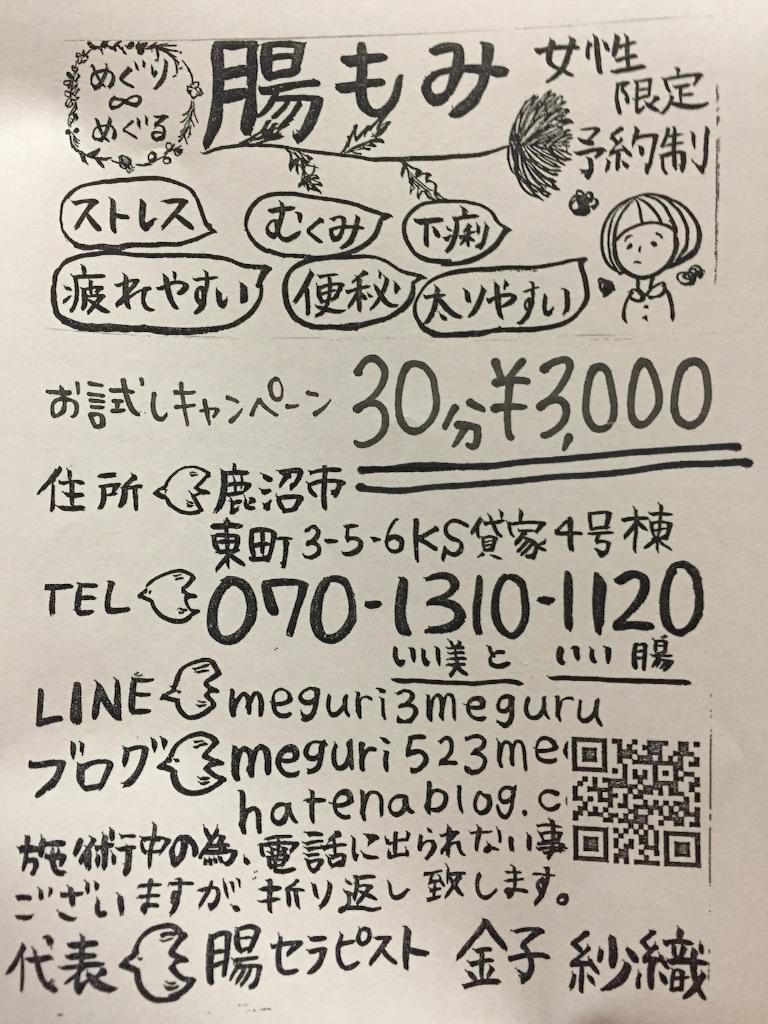 f:id:meguri523meguru:20161030181516j:image