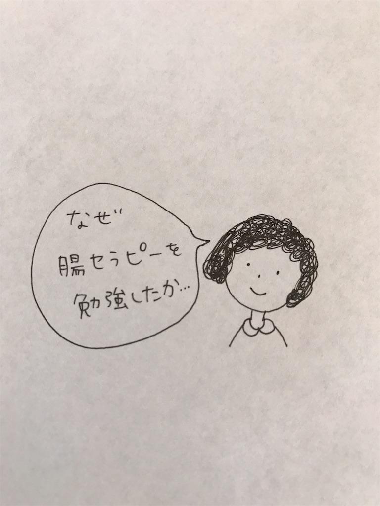 f:id:meguri523meguru:20171225112302j:image