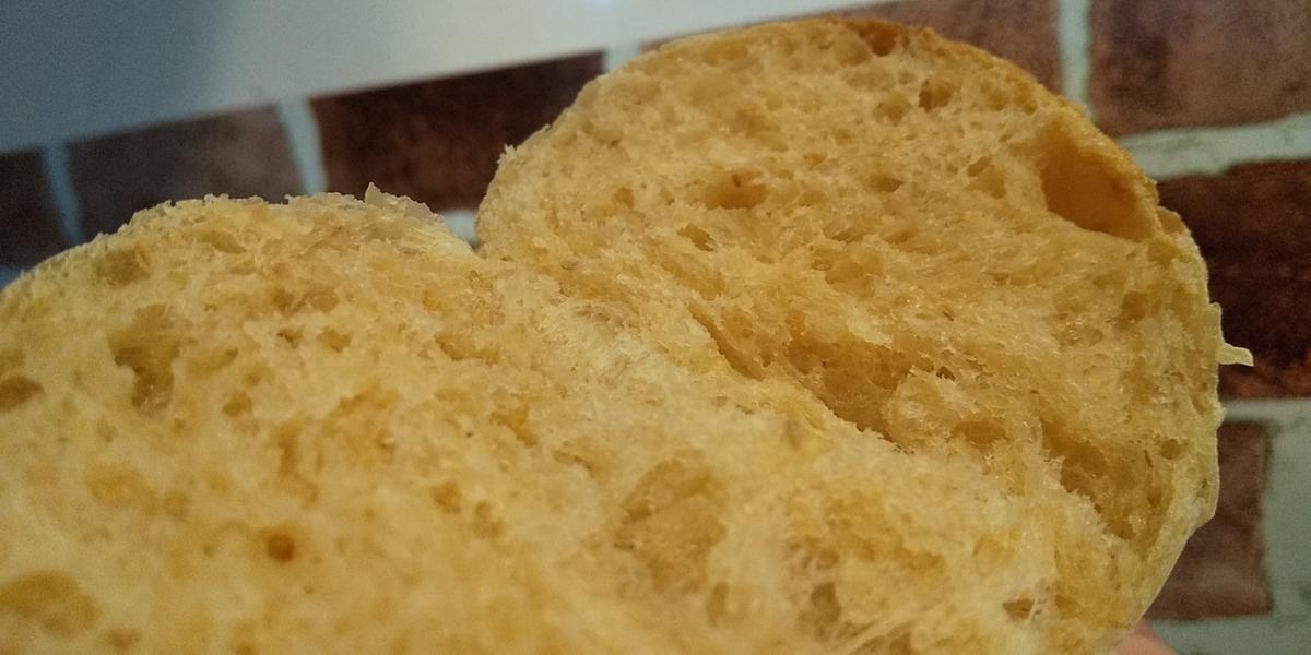 パン パン作り 健康 ダイエット