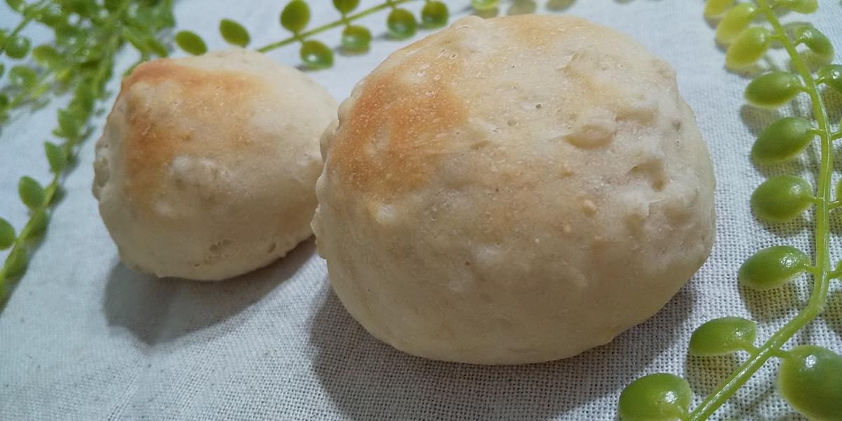 健康 パン ダイエット ごはん 玄米 デトックス