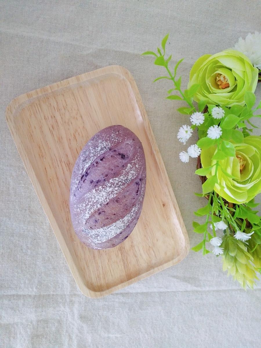 健康 パン ダイエット アンチエイジング 筋トレ パン作り