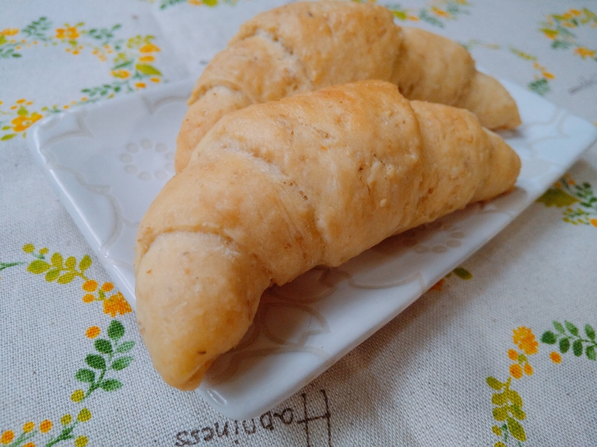 自家製酵母 酵母 玄米 ごはん マクロビ 自然 パン パン作り 健康 黒糖
