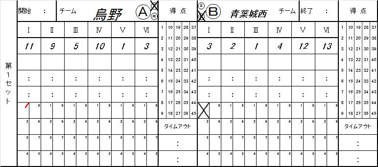 f:id:meguro-0320:20180902184456p:plain
