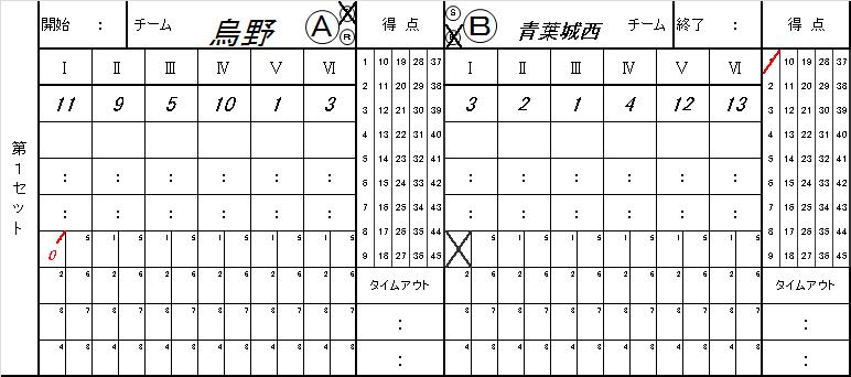 f:id:meguro-0320:20180902184505p:plain