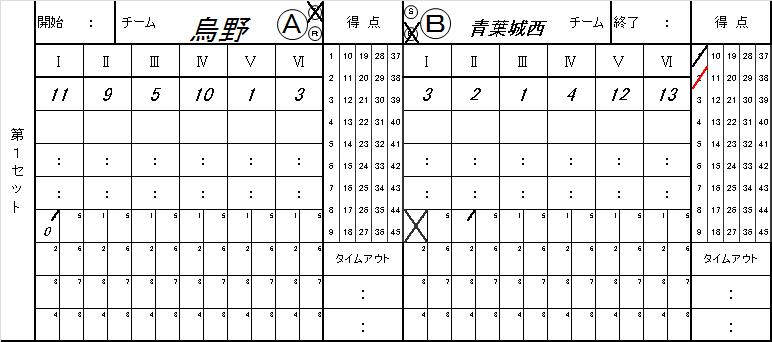 f:id:meguro-0320:20180929210432p:plain