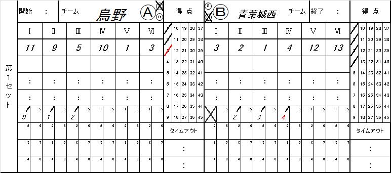 f:id:meguro-0320:20180929215723p:plain