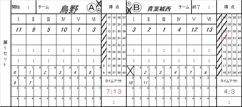 f:id:meguro-0320:20180929230144p:plain