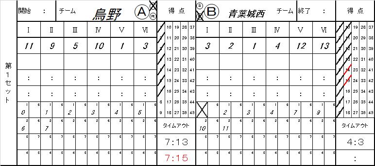 f:id:meguro-0320:20180929230151p:plain