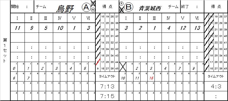 f:id:meguro-0320:20180929230556p:plain