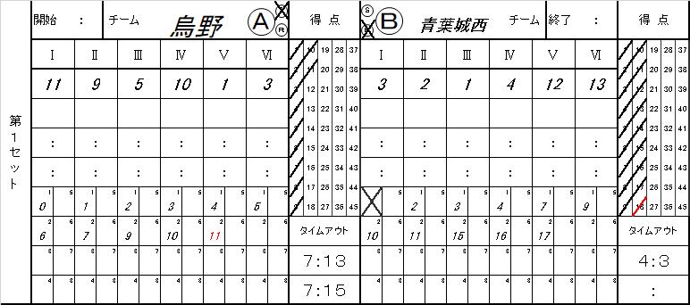 f:id:meguro-0320:20180929232104p:plain