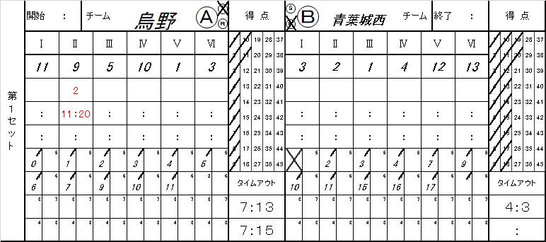f:id:meguro-0320:20180929235234p:plain