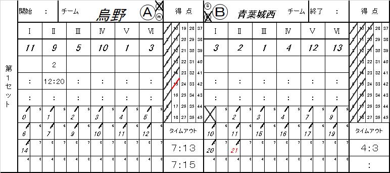 f:id:meguro-0320:20180930151153p:plain