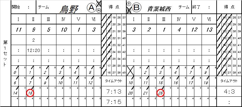 f:id:meguro-0320:20180930152436p:plain