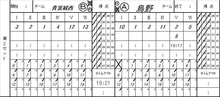 f:id:meguro-0320:20181001093232p:plain
