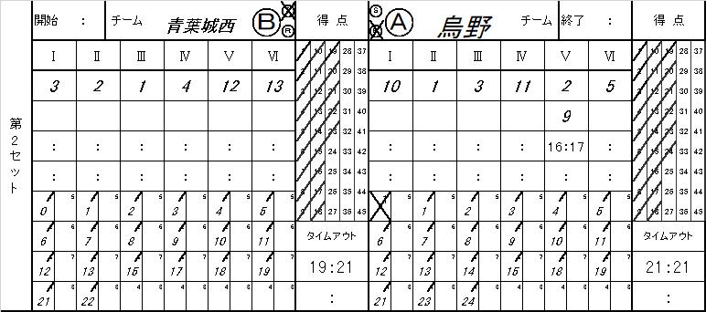 f:id:meguro-0320:20181001093538p:plain