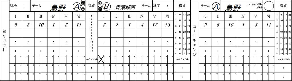 f:id:meguro-0320:20181007082545p:plain