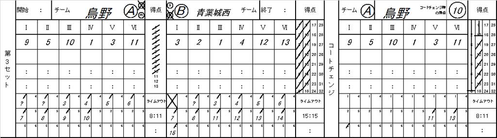 f:id:meguro-0320:20181007085808p:plain