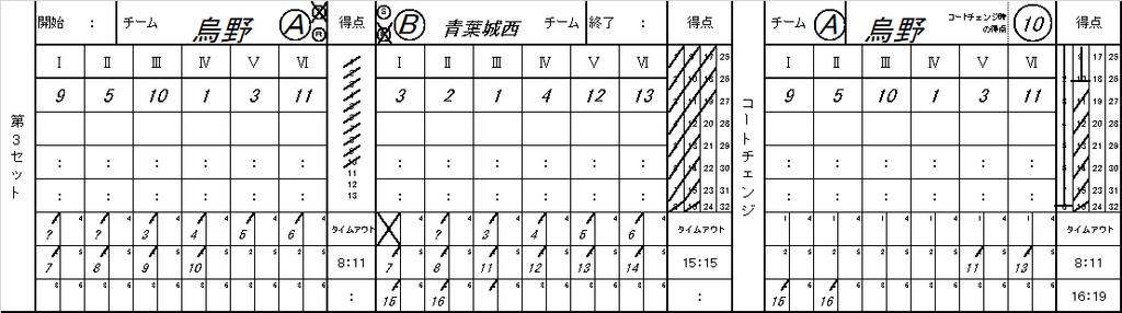 f:id:meguro-0320:20181007090051p:plain