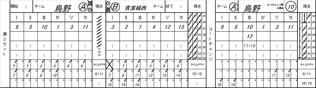 f:id:meguro-0320:20181007090342p:plain
