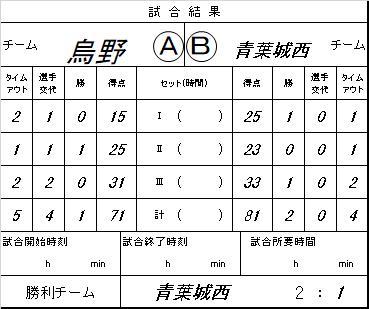 f:id:meguro-0320:20181007093854p:plain