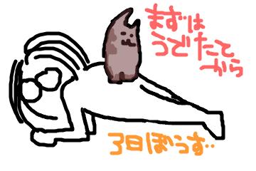 f:id:meguro-hiro:20180501052731p:plain