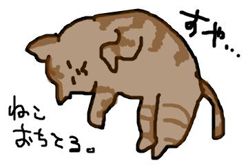 f:id:meguro-hiro:20180501233758p:plain