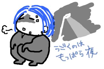 f:id:meguro-hiro:20180502011143p:plain