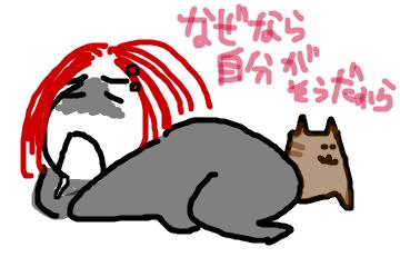 f:id:meguro-hiro:20180502011711p:plain