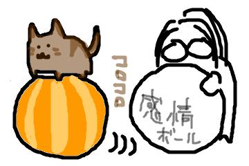 f:id:meguro-hiro:20180502013125p:plain