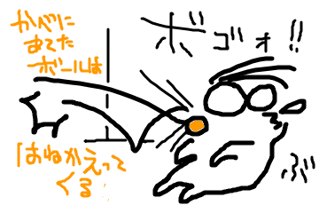 f:id:meguro-hiro:20180502013619p:plain