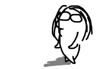f:id:meguro-hiro:20180502015245p:plain