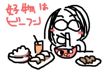 f:id:meguro-hiro:20180502053926p:plain