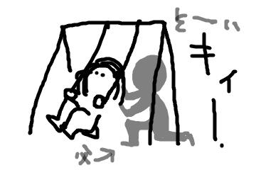 f:id:meguro-hiro:20180502104843p:plain